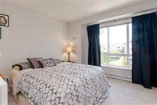 """Photo 10: 91 19505 68A Avenue in Surrey: Clayton Townhouse for sale in """"Clayton Rise"""" (Cloverdale)  : MLS®# R2408179"""