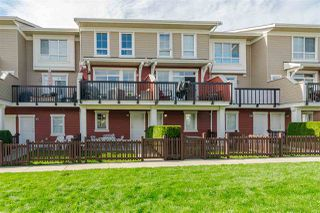 """Photo 18: 91 19505 68A Avenue in Surrey: Clayton Townhouse for sale in """"Clayton Rise"""" (Cloverdale)  : MLS®# R2408179"""