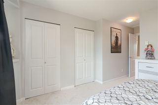 """Photo 11: 91 19505 68A Avenue in Surrey: Clayton Townhouse for sale in """"Clayton Rise"""" (Cloverdale)  : MLS®# R2408179"""