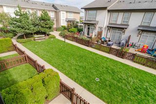 """Photo 9: 91 19505 68A Avenue in Surrey: Clayton Townhouse for sale in """"Clayton Rise"""" (Cloverdale)  : MLS®# R2408179"""