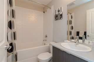 """Photo 14: 91 19505 68A Avenue in Surrey: Clayton Townhouse for sale in """"Clayton Rise"""" (Cloverdale)  : MLS®# R2408179"""