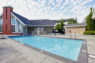 """Photo 20: 91 19505 68A Avenue in Surrey: Clayton Townhouse for sale in """"Clayton Rise"""" (Cloverdale)  : MLS®# R2408179"""
