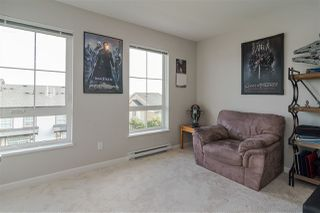 """Photo 13: 91 19505 68A Avenue in Surrey: Clayton Townhouse for sale in """"Clayton Rise"""" (Cloverdale)  : MLS®# R2408179"""