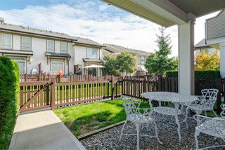 """Photo 16: 91 19505 68A Avenue in Surrey: Clayton Townhouse for sale in """"Clayton Rise"""" (Cloverdale)  : MLS®# R2408179"""
