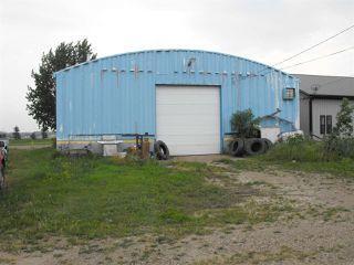 Photo 6: 4914 Railway Avenue: Elk Point Industrial for sale : MLS®# E4180509