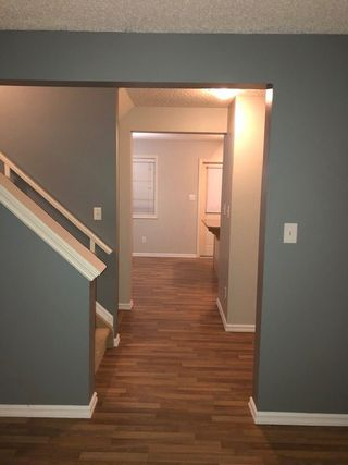 Photo 3:  in Edmonton: Zone 28 House Half Duplex for sale : MLS®# E4181206