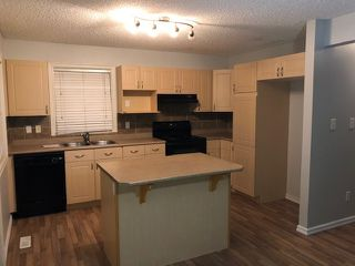 Photo 6:  in Edmonton: Zone 28 House Half Duplex for sale : MLS®# E4181206