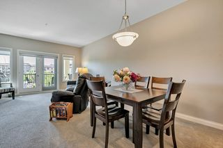 Photo 13: 309 1406 HODGSON Way in Edmonton: Zone 14 Condo for sale : MLS®# E4181570