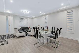 Photo 4: 1016 MADORE Avenue in Coquitlam: Maillardville House 1/2 Duplex for sale : MLS®# R2424250