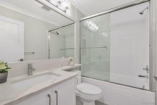 Photo 18: 1016 MADORE Avenue in Coquitlam: Maillardville House 1/2 Duplex for sale : MLS®# R2424250