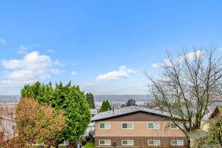 Photo 16: 1016 MADORE Avenue in Coquitlam: Maillardville House 1/2 Duplex for sale : MLS®# R2424250