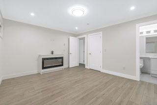 Photo 19: 1016 MADORE Avenue in Coquitlam: Maillardville House 1/2 Duplex for sale : MLS®# R2424250