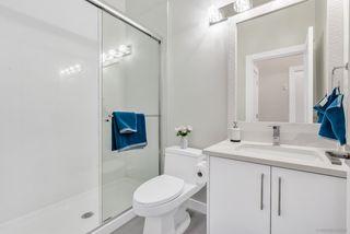 Photo 10: 1016 MADORE Avenue in Coquitlam: Maillardville House 1/2 Duplex for sale : MLS®# R2424250