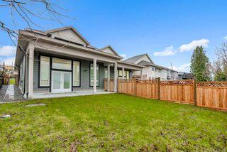 Photo 2: 1016 MADORE Avenue in Coquitlam: Maillardville House 1/2 Duplex for sale : MLS®# R2424250