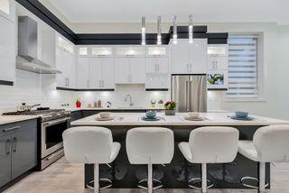 Photo 7: 1016 MADORE Avenue in Coquitlam: Maillardville House 1/2 Duplex for sale : MLS®# R2424250