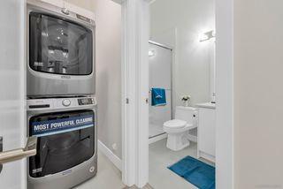 Photo 9: 1016 MADORE Avenue in Coquitlam: Maillardville House 1/2 Duplex for sale : MLS®# R2424250