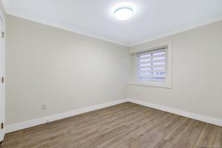 Photo 17: 1016 MADORE Avenue in Coquitlam: Maillardville House 1/2 Duplex for sale : MLS®# R2424250