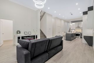 Photo 12: 1016 MADORE Avenue in Coquitlam: Maillardville House 1/2 Duplex for sale : MLS®# R2424250