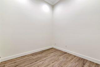 Photo 13: 1016 MADORE Avenue in Coquitlam: Maillardville House 1/2 Duplex for sale : MLS®# R2424250