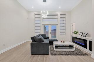 Photo 14: 1016 MADORE Avenue in Coquitlam: Maillardville House 1/2 Duplex for sale : MLS®# R2424250