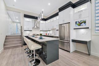 Photo 8: 1016 MADORE Avenue in Coquitlam: Maillardville House 1/2 Duplex for sale : MLS®# R2424250