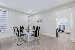 Photo 5: 1016 MADORE Avenue in Coquitlam: Maillardville House 1/2 Duplex for sale : MLS®# R2424250