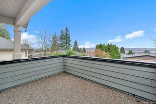 Photo 15: 1016 MADORE Avenue in Coquitlam: Maillardville House 1/2 Duplex for sale : MLS®# R2424250