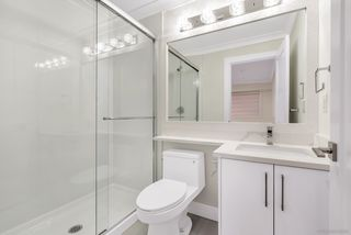Photo 20: 1016 MADORE Avenue in Coquitlam: Maillardville House 1/2 Duplex for sale : MLS®# R2424250