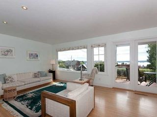 Photo 7: 2479 OTTAWA Ave in West Vancouver: Home for sale : MLS®# V985921