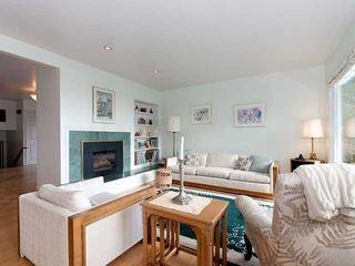 Photo 8: 2479 OTTAWA Ave in West Vancouver: Home for sale : MLS®# V985921