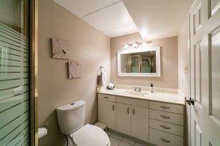 Photo 25: 325 ROUTLEDGE Road in Edmonton: Zone 14 House for sale : MLS®# E4184329