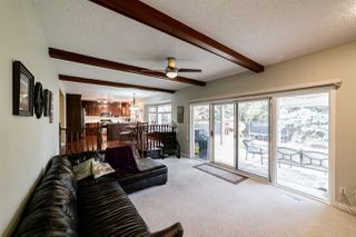 Photo 11: 325 ROUTLEDGE Road in Edmonton: Zone 14 House for sale : MLS®# E4184329