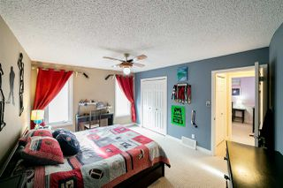 Photo 18: 325 ROUTLEDGE Road in Edmonton: Zone 14 House for sale : MLS®# E4184329