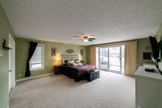 Photo 14: 325 ROUTLEDGE Road in Edmonton: Zone 14 House for sale : MLS®# E4184329