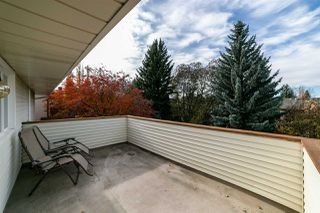 Photo 17: 325 ROUTLEDGE Road in Edmonton: Zone 14 House for sale : MLS®# E4184329