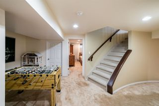 Photo 22: 325 ROUTLEDGE Road in Edmonton: Zone 14 House for sale : MLS®# E4184329