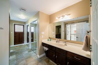 Photo 16: 325 ROUTLEDGE Road in Edmonton: Zone 14 House for sale : MLS®# E4184329