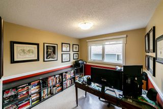 Photo 12: 325 ROUTLEDGE Road in Edmonton: Zone 14 House for sale : MLS®# E4184329