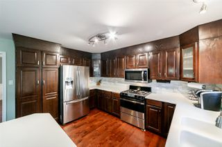 Photo 7: 325 ROUTLEDGE Road in Edmonton: Zone 14 House for sale : MLS®# E4184329