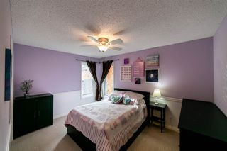 Photo 19: 325 ROUTLEDGE Road in Edmonton: Zone 14 House for sale : MLS®# E4184329
