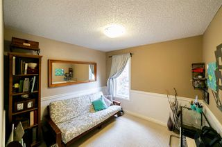 Photo 21: 325 ROUTLEDGE Road in Edmonton: Zone 14 House for sale : MLS®# E4184329