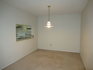 """Photo 7: 1402 121 TENTH Street in New Westminster: Uptown NW Condo for sale in """"Vista Royale"""" : MLS®# R2429371"""