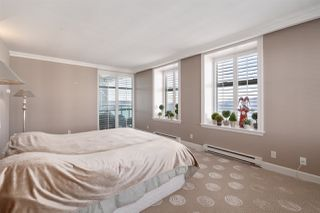 "Photo 18: 16 1861 BEACH Avenue in Vancouver: West End VW Condo for sale in ""Sylvia Tower"" (Vancouver West)  : MLS®# R2429538"