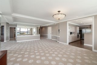 "Photo 11: 16 1861 BEACH Avenue in Vancouver: West End VW Condo for sale in ""Sylvia Tower"" (Vancouver West)  : MLS®# R2429538"