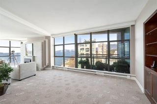 "Photo 10: 16 1861 BEACH Avenue in Vancouver: West End VW Condo for sale in ""Sylvia Tower"" (Vancouver West)  : MLS®# R2429538"
