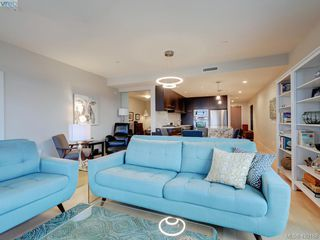Photo 8: 303 3234 Holgate Lane in VICTORIA: Co Lagoon Condo Apartment for sale (Colwood)  : MLS®# 831596