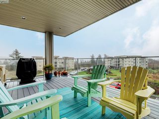 Photo 20: 303 3234 Holgate Lane in VICTORIA: Co Lagoon Condo Apartment for sale (Colwood)  : MLS®# 831596