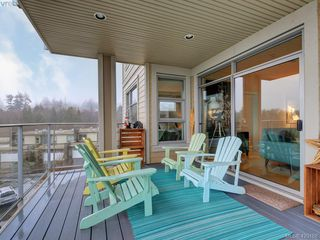 Photo 19: 303 3234 Holgate Lane in VICTORIA: Co Lagoon Condo Apartment for sale (Colwood)  : MLS®# 831596