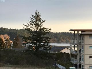 Photo 26: 303 3234 Holgate Lane in VICTORIA: Co Lagoon Condo Apartment for sale (Colwood)  : MLS®# 831596