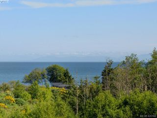 Photo 21: 303 3234 Holgate Lane in VICTORIA: Co Lagoon Condo Apartment for sale (Colwood)  : MLS®# 831596